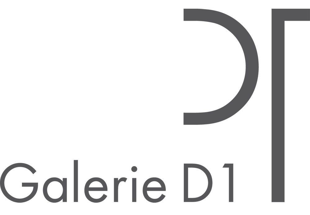 Galerie D1