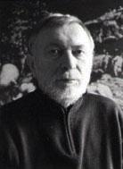 Hubert Balze